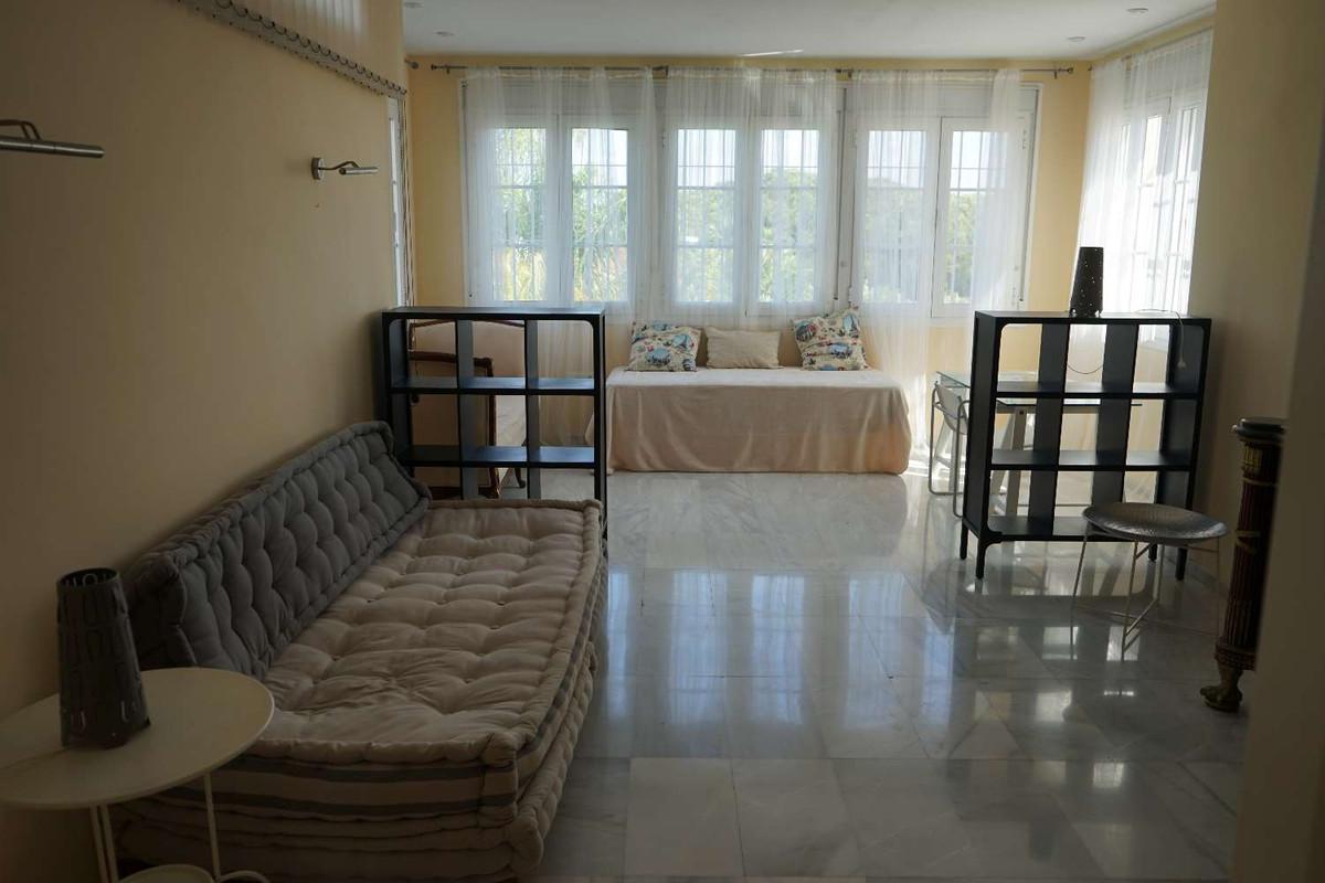 House en Alhaurín de la Torre R3851401 23