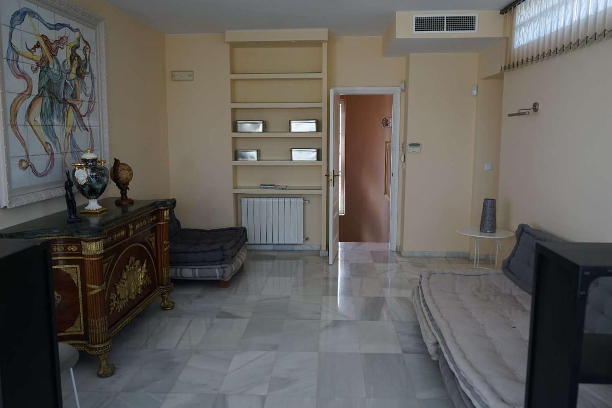 House en Alhaurín de la Torre R3851401 24