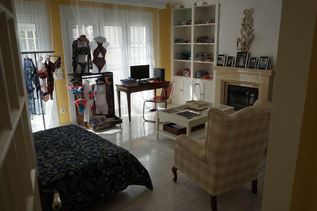 House en Alhaurín de la Torre R3851401 28