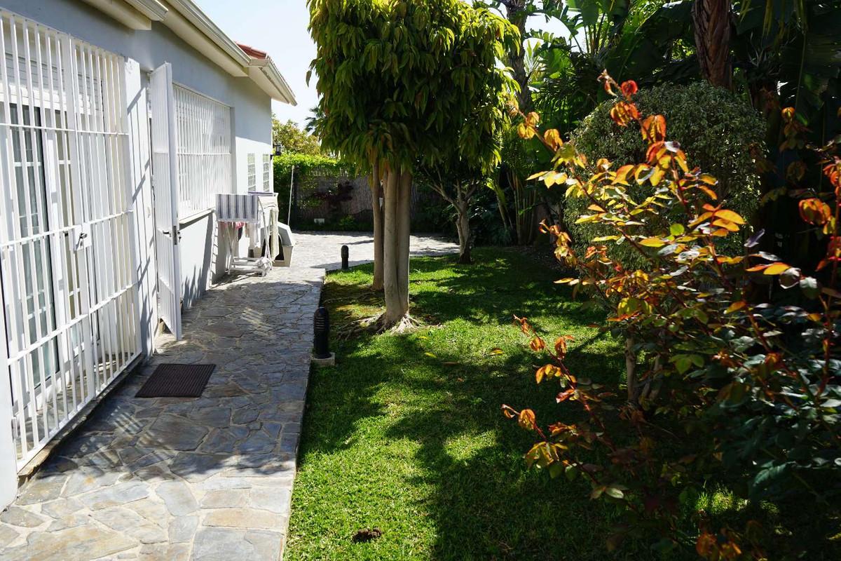House en Alhaurín de la Torre R3851401 30