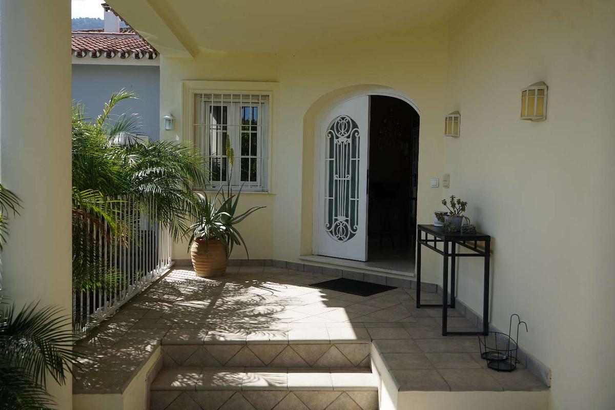 House en Alhaurín de la Torre R3851401 4