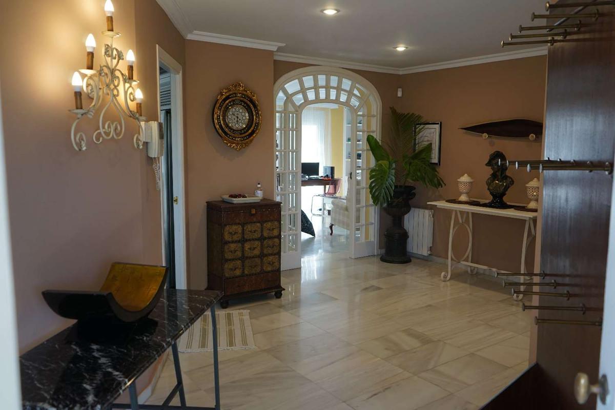 House en Alhaurín de la Torre R3851401 5