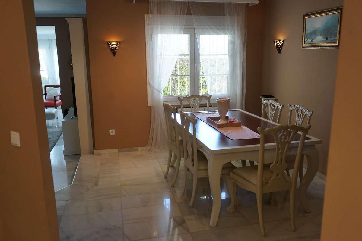 House en Alhaurín de la Torre R3851401 7