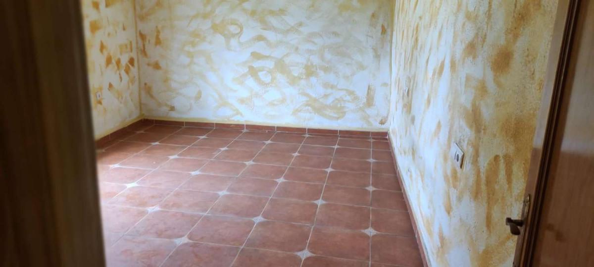 House in Alhaurín de la Torre R3868126 10