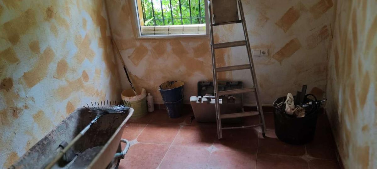 House in Alhaurín de la Torre R3868126 15