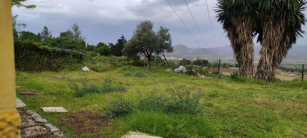 House in Alhaurín de la Torre R3868126 19