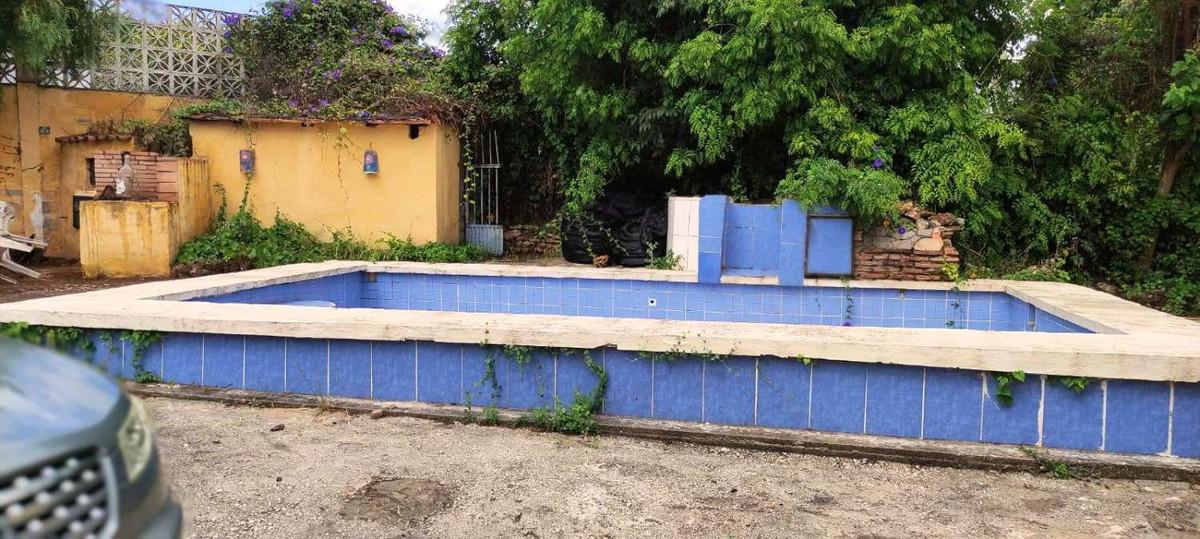 House in Alhaurín de la Torre R3868126 2