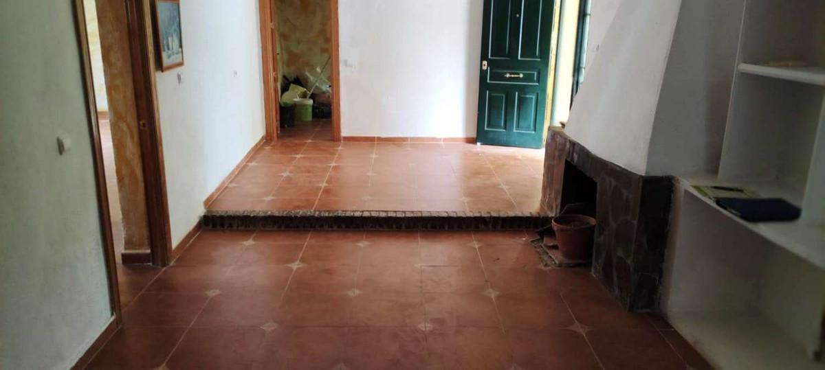 House in Alhaurín de la Torre R3868126 4