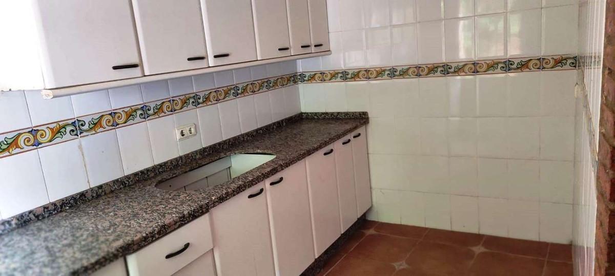House in Alhaurín de la Torre R3868126 8