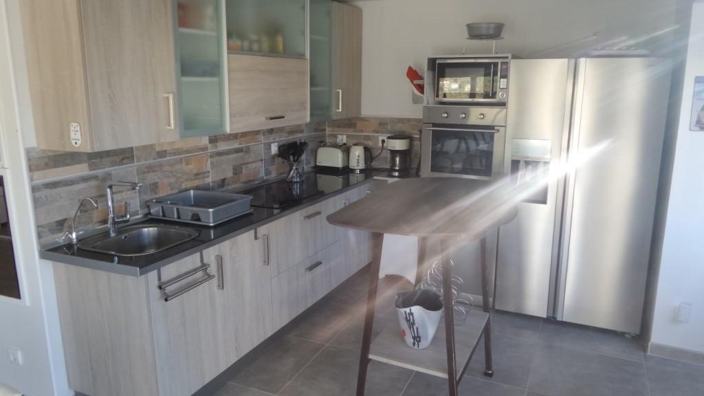 House in Alhaurín el Grande R3592807 10