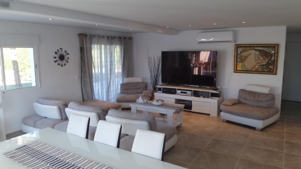 House in Alhaurín el Grande R3592807 4