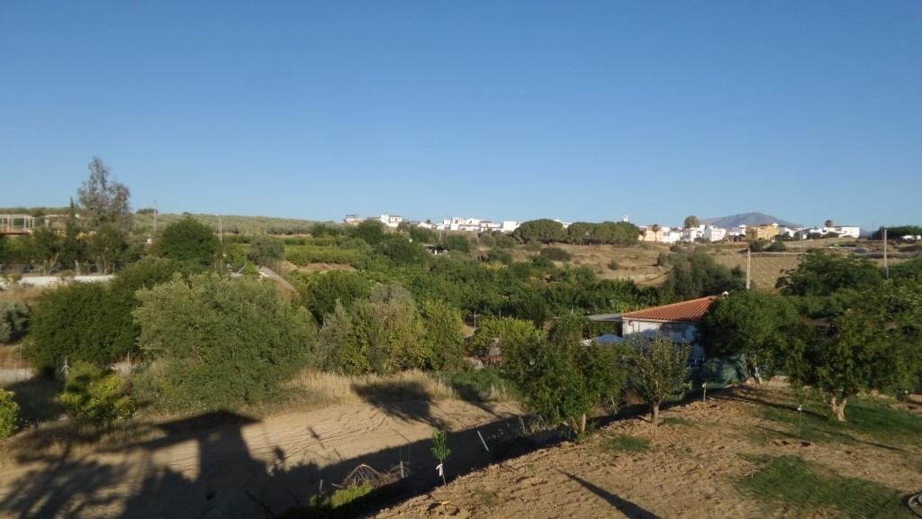 House in Alhaurín el Grande R3592807 54