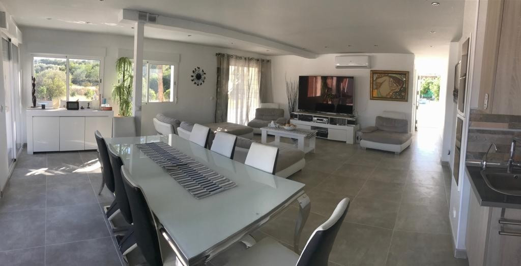 House in Alhaurín el Grande R3592807 6