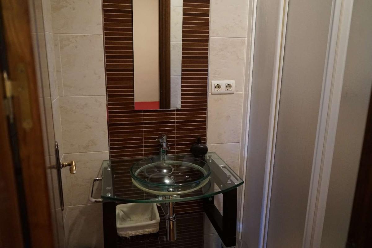 House in Alhaurín de la Torre R3875716 11
