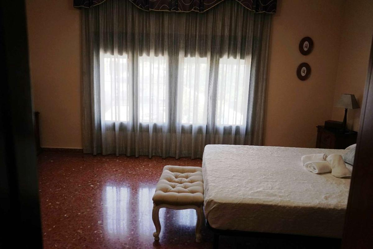 House in Alhaurín de la Torre R3875716 13