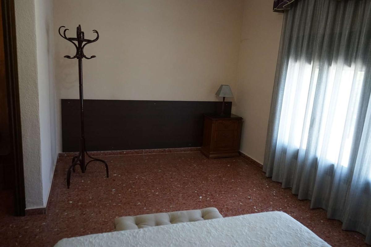 House in Alhaurín de la Torre R3875716 14