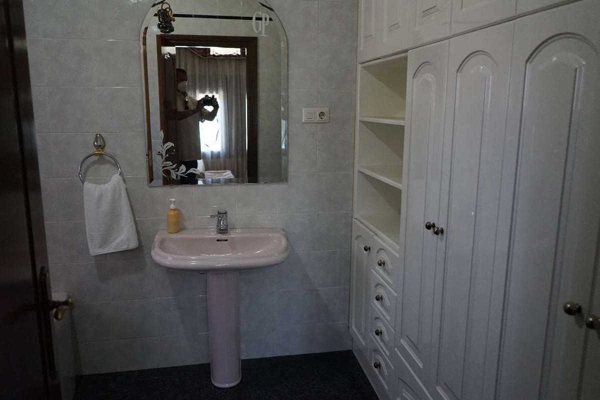 House in Alhaurín de la Torre R3875716 15