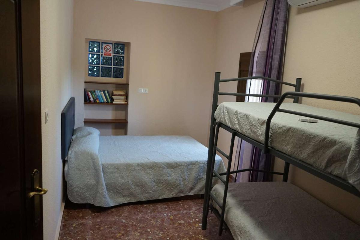 House in Alhaurín de la Torre R3875716 18