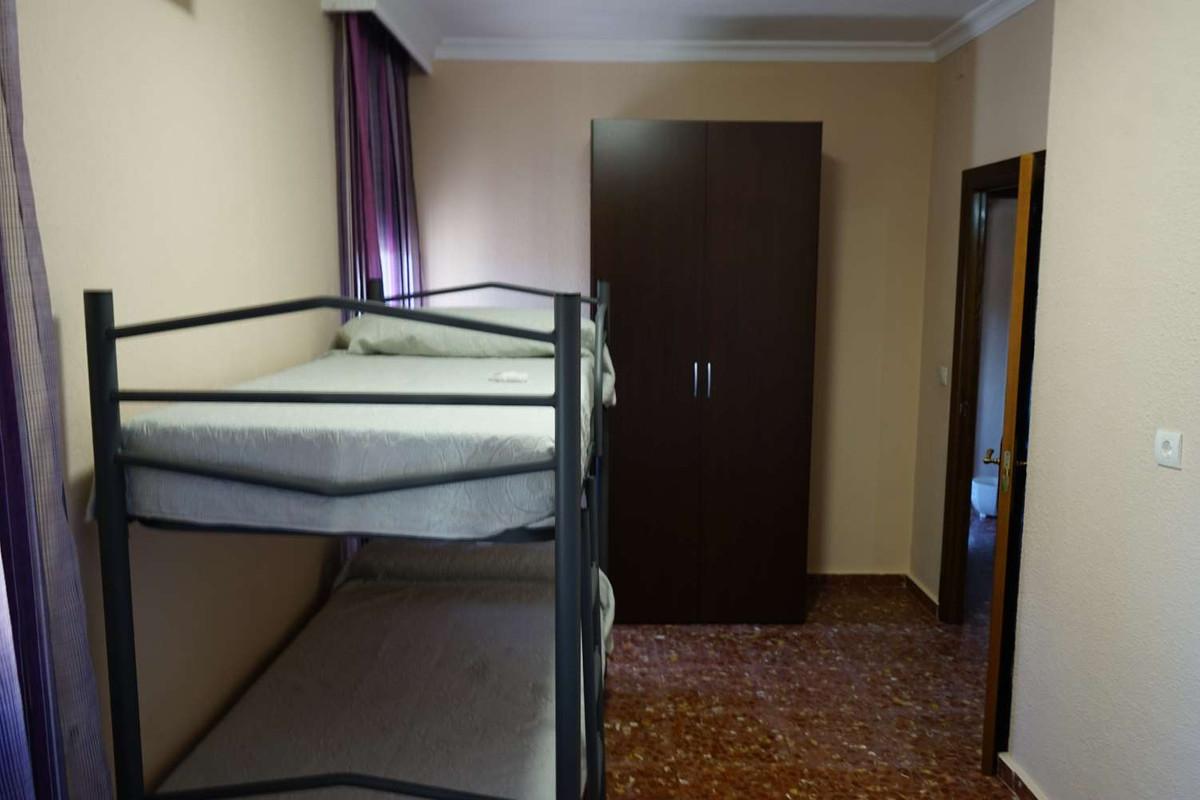 House in Alhaurín de la Torre R3875716 19
