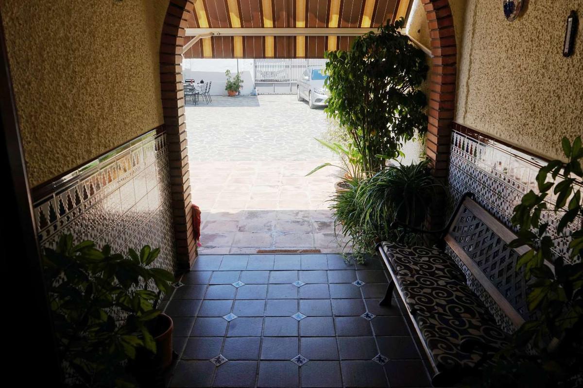 House in Alhaurín de la Torre R3875716 2