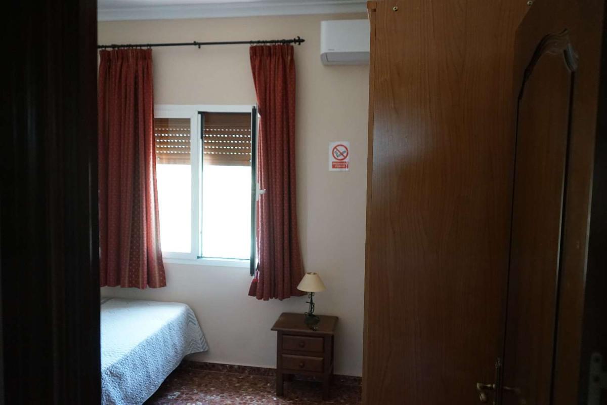 House in Alhaurín de la Torre R3875716 23