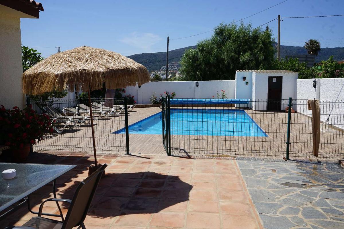 House in Alhaurín de la Torre R3875716 24