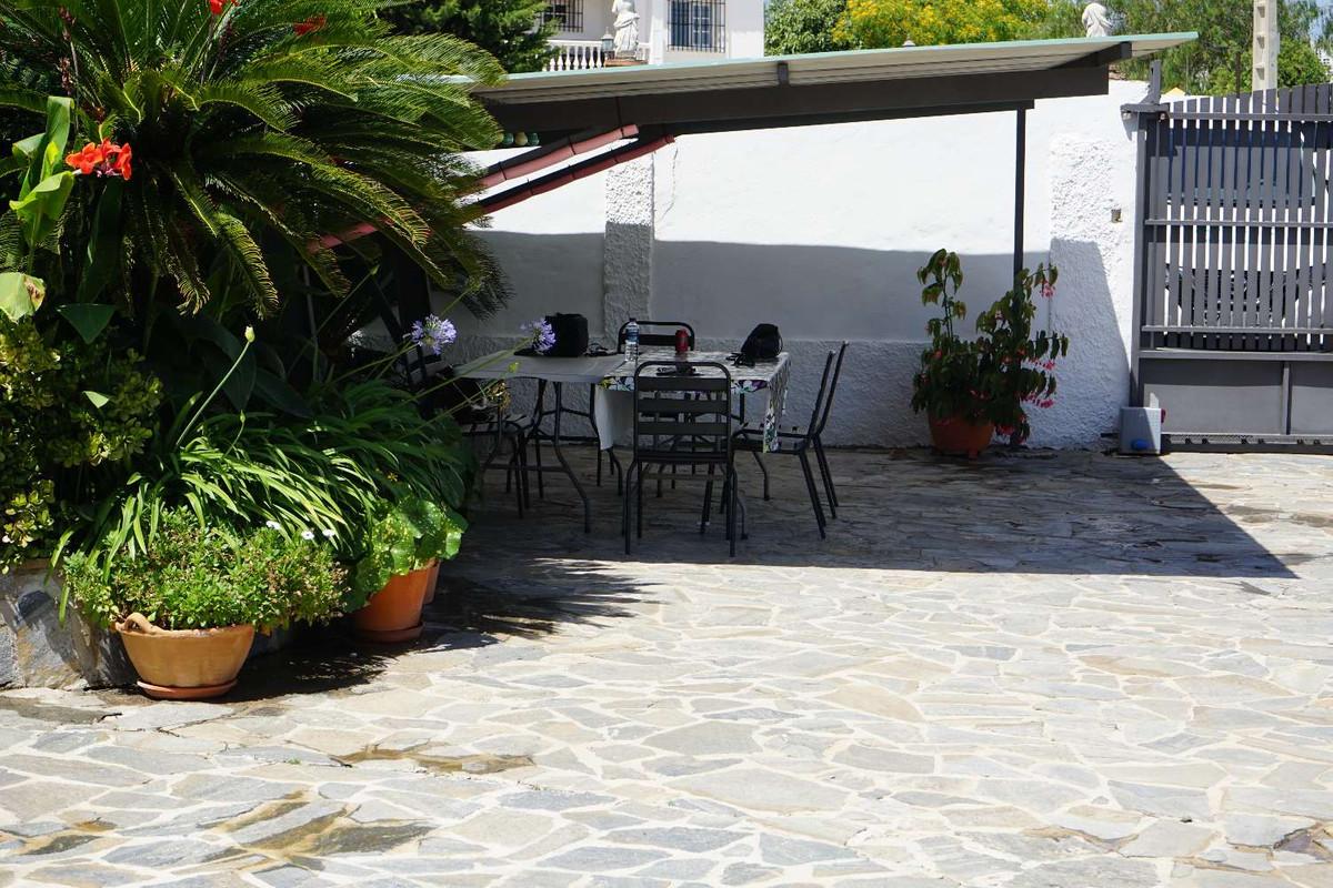 House in Alhaurín de la Torre R3875716 25