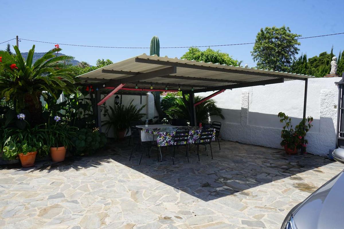 House in Alhaurín de la Torre R3875716 26