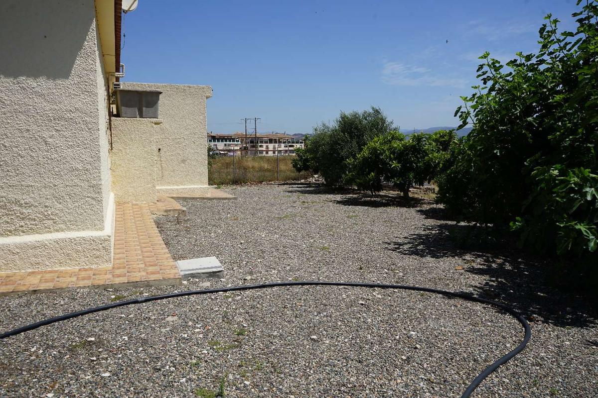 House in Alhaurín de la Torre R3875716 28