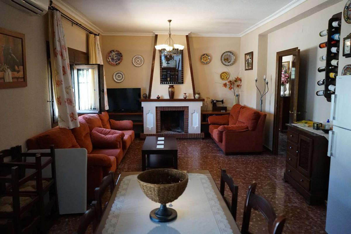 House in Alhaurín de la Torre R3875716 3