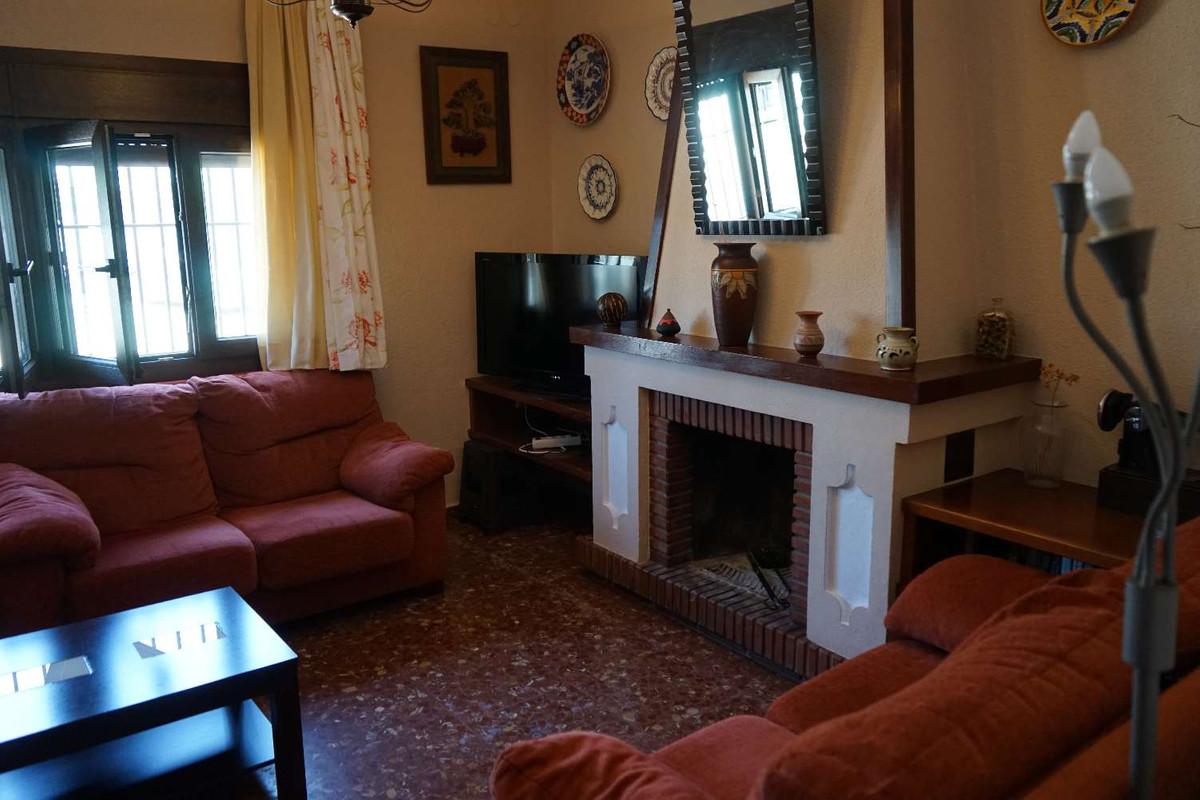 House in Alhaurín de la Torre R3875716 4