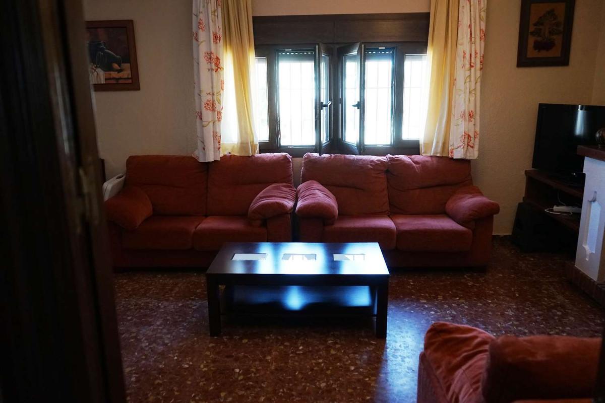 House in Alhaurín de la Torre R3875716 5