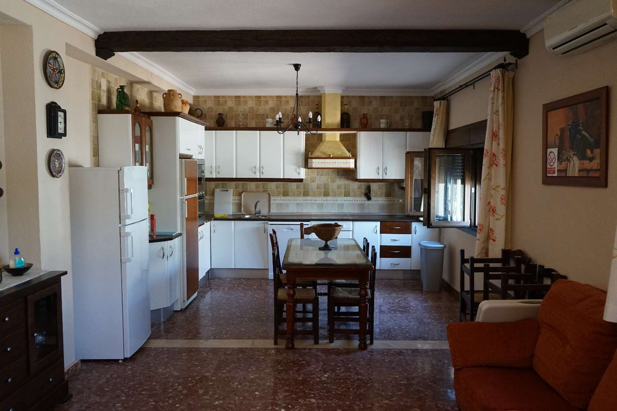 House in Alhaurín de la Torre R3875716 6
