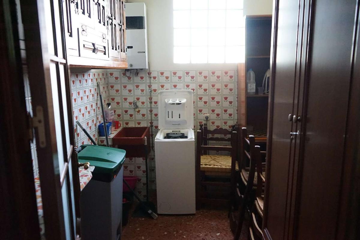 House in Alhaurín de la Torre R3875716 7