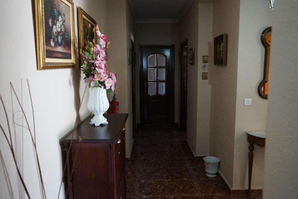 House in Alhaurín de la Torre R3875716 8