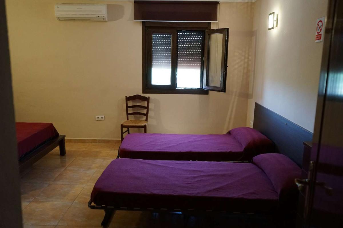 House in Alhaurín de la Torre R3875716 9