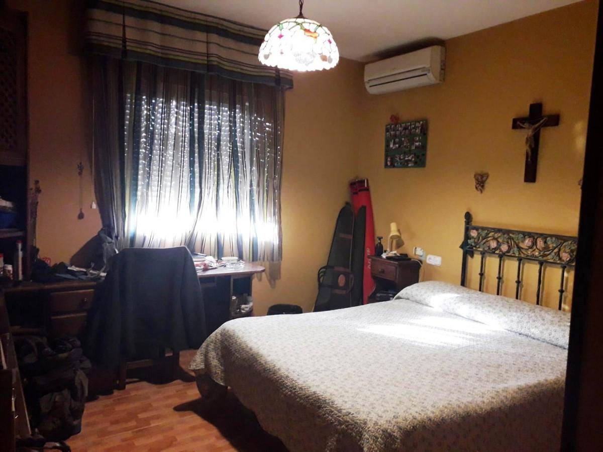 House en Alhaurín de la Torre R3561169 14