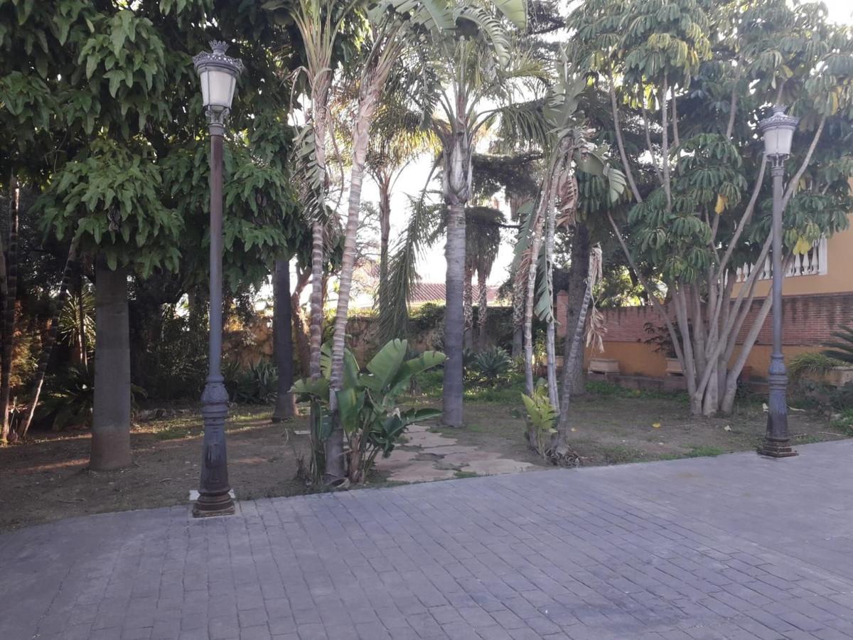 House en Alhaurín de la Torre R3561169 25