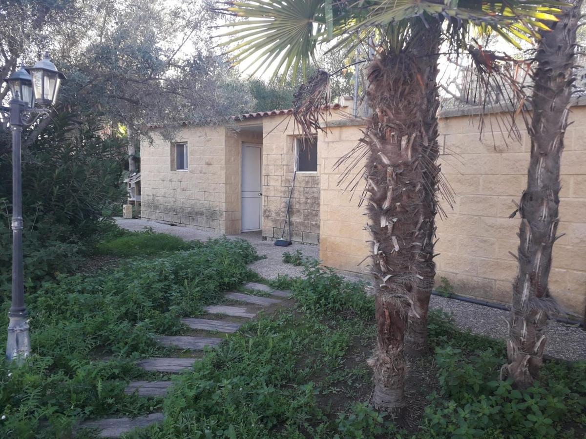 House en Alhaurín de la Torre R3561169 30