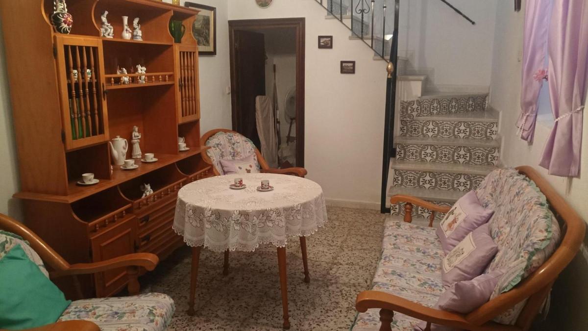 House en Alora R3585670 1