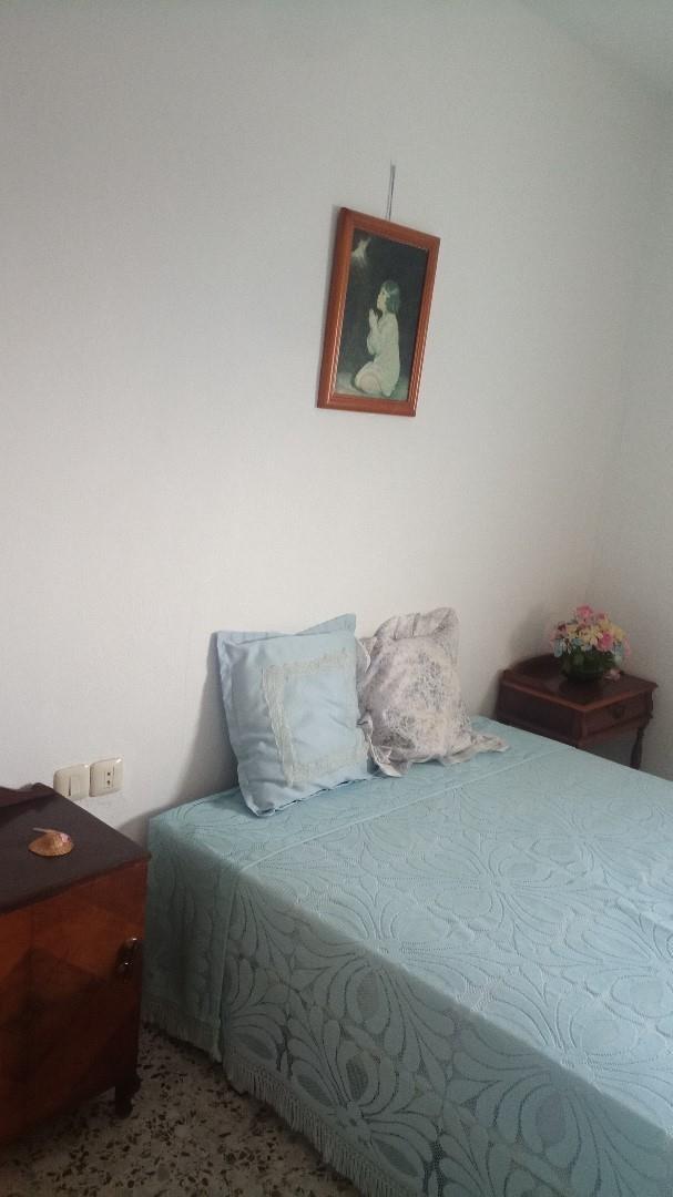 House en Alora R3585670 10