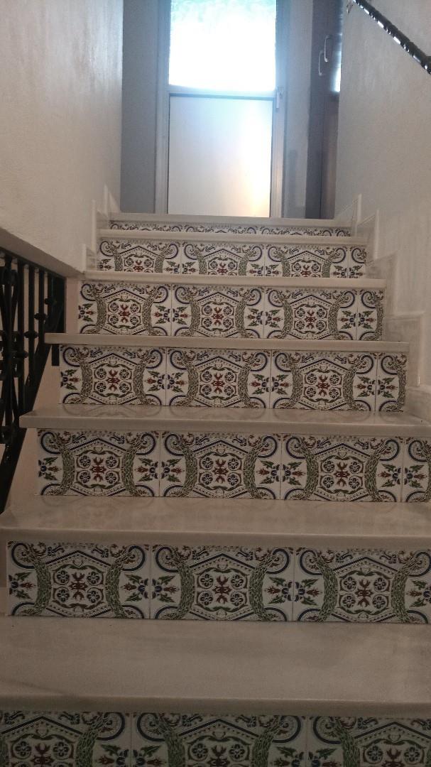House en Alora R3585670 11