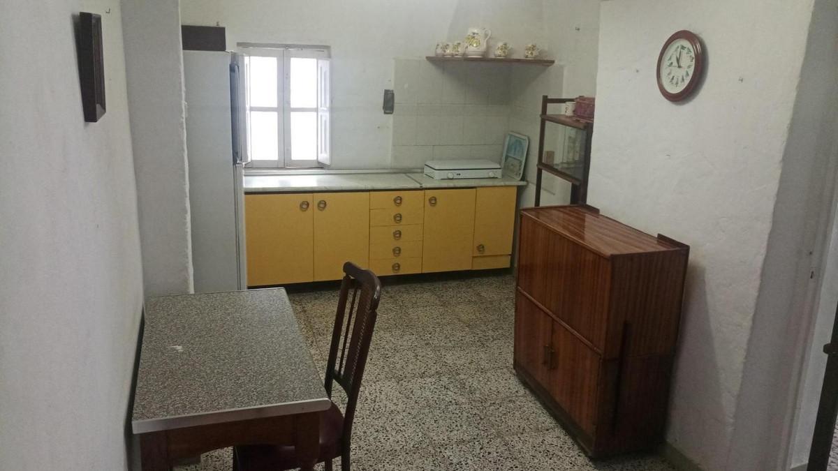 House en Alora R3585670 2