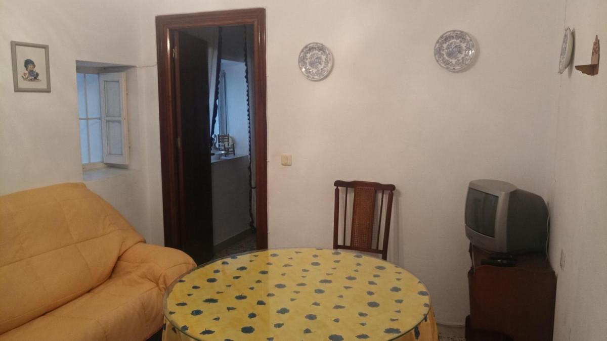 House en Alora R3585670 3