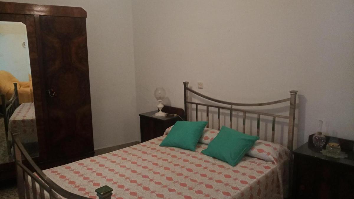 House en Alora R3585670 6