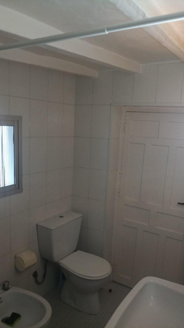 House in Alora R3585670 7