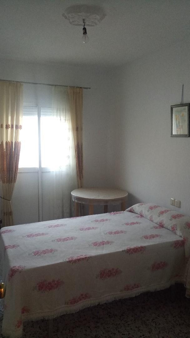 House in Alora R3585670 9