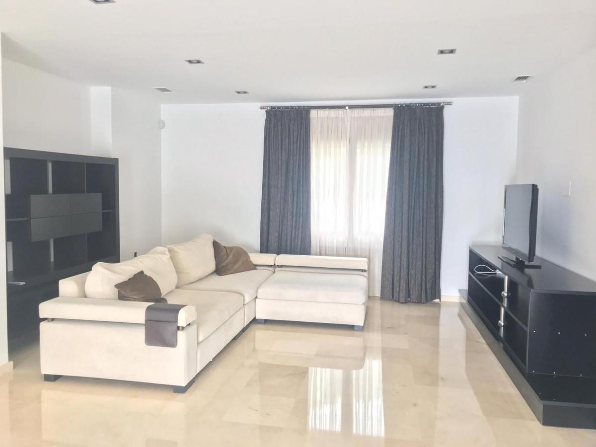 House en Alhaurín de la Torre R3572842 10