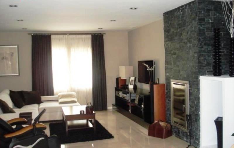 House en Alhaurín de la Torre R3572842 11