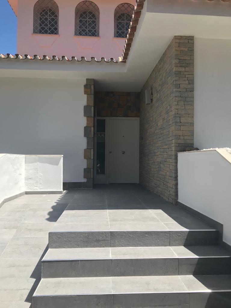 House en Alhaurín de la Torre R3572842 2